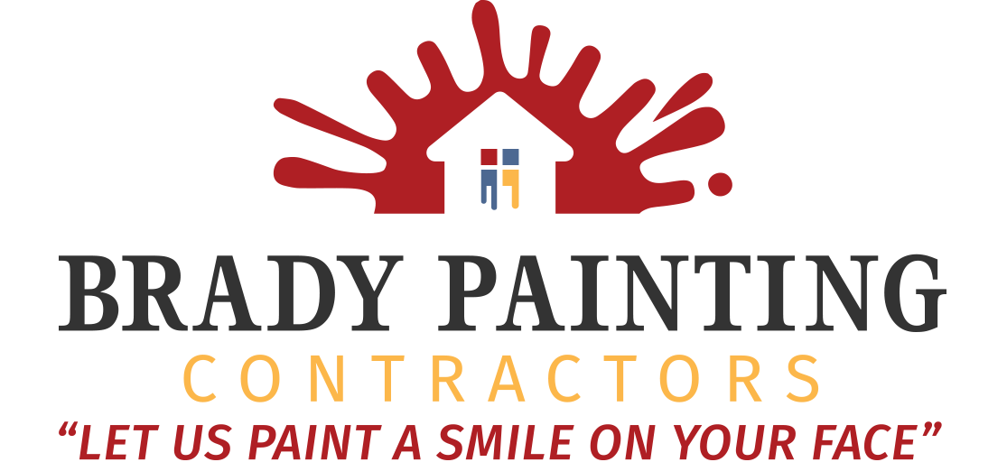 Brady Painting Interior Exterior Painting Service Houston TX - Painting contractors